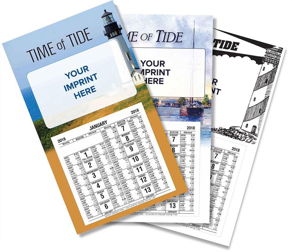 Standard Modern Tide Calendars Tide Time And Height Sunrise