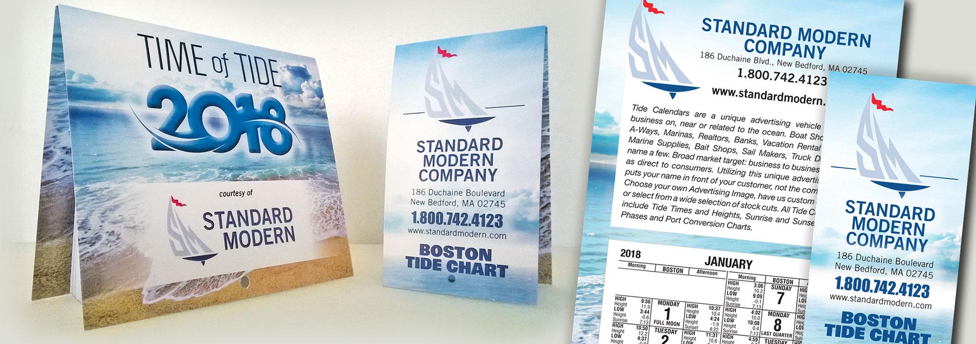 Standard Modern Tide Calendars Tide Time And Height Sunrise
